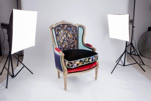 Couture_chairs_1